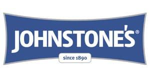 johnstones paint logo